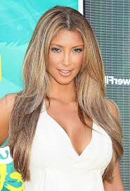 hair color for 45 hair what color highlights for blonde hair lovely wow light brown