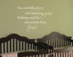 best 25 twin sayings ideas on pinterest twin baby quotes