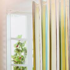 Extendable Rods Curtains Popular Easy To Draw Universal Abs Alloy Extendable Rod To Hang