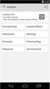 medscape apk medscape 3 3 3 apk for pc free android koplayer
