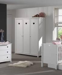 chambre a coucher bebe complete chambre bébé complète modiva