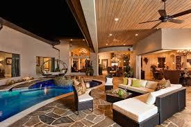 beautiful custom home designers contemporary awesome house