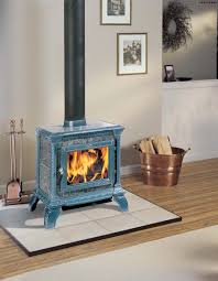 wood burning heaters wood burning fireplaces in okemos