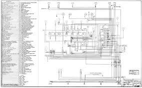 workshop wiring diagrams dolgular com