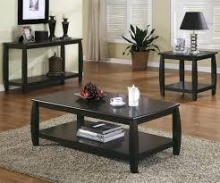 Diy Wood Coffee Table Ideas by Coffee Tables Mesmerizing Sunny Designs Espresso Coffee Table