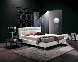 furniture vogue furniture design ideas modern creative at vogue