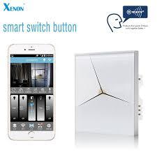 z wave light remote control z wave light switch neo coolcam nas sc01ze light switch compatible