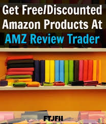 amazon app scam black friday amz review trader review scam free way to get free stuff full