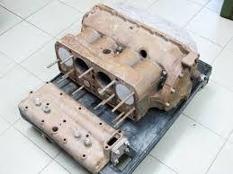 gaz 67 engine gaz 67 oldtimer garage