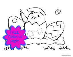 easter coloring pages baby 3 alric coloring pages