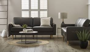 Leather Sofa Sale Melbourne by Leather Lounges Leather Sofas Focus On Furniture