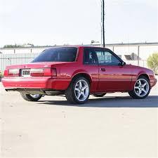 98 mustang cobra wheels mustang cobra r wheel 17x9 silver 79 93 lmr com