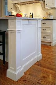 medicine cabinet with electrical outlet under cabinet electrical outlet madebytom co