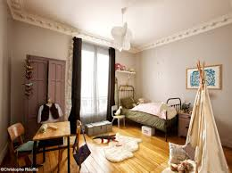 chambre vintage fille chambre fille vintage meilleur idées de conception de