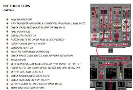 review pmdg 737 ngx reboot by fs2crew aircraft the avsim