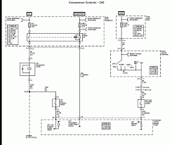 fridge compressor wiring diagram kwikpik me