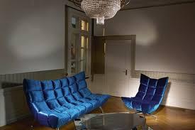 magasins de canapes espace topper magasins de meubles à canapé mobilier et
