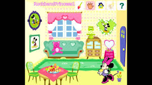 House Decoration And Design Android Apps Google Play Super