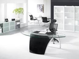 Wholesale Home Office Furniture Home Office Furniture Canada Office Furniture Wholesale In Canada
