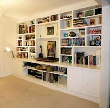 Bookcases Shelves Cabinets Built In Cabinets Alcove Cupboards Built In Cupboards Another