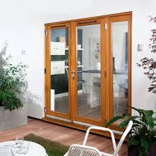 Jeldwen Patio Doors Swing French Door Wooden Canberra French Sidelight Jeld Wen