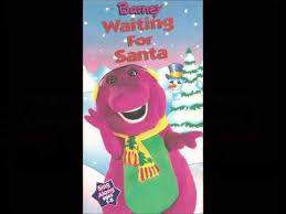 Barney And The Backyard Gang Doll Barney And The Backyard Gang Tribute Youtube