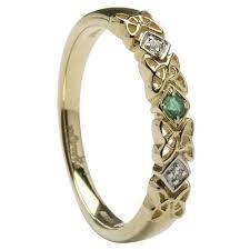 celtic wedding celtic wedding rings