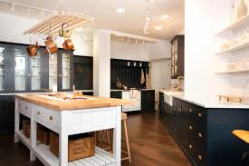 new kitchens ideas kitchen showrooms the best solution for kitchen ideas yesgladic