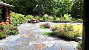 patio ideas full size of backyard ideasbeautiful backyard garden