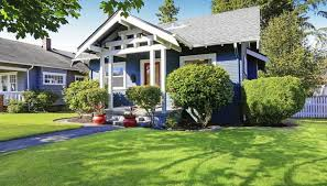 easy front yard landscaping ideas garden guides