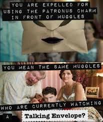 Harry Potter Trolley Meme - harry potter patronus memes memes pics 2018