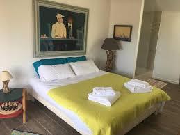 chambre d hotes sanary les chambres d agathe chambres d hôtes sanary sur mer