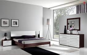 bedroom italian bedroom furniture bedroom furniture sets