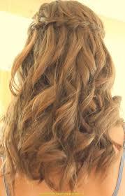 Frisuren Lange Haare Stecken by Tolle Frisuren Für Konfirmation Lange Haare Deltaclic