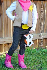 sheriff callie bedding mommy by day crafter by night diy sheriff callie costume