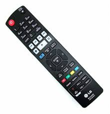 home theater lg original lg remote control akb73315303 blu ray disc home theater