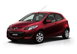 mazda cars for sale 2012 mazda demio 13c v smart edition conceptcarz com