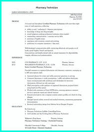 computer technician sample resume what objectives to mention in certified pharmacy technician resume what objectives to mention in certified pharmacy technician resume image name
