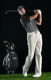 Golf Desk Accessories by 12 Best Junior Golf Images On Pinterest Golf Clubs Golf Bags