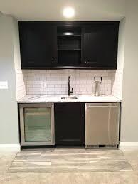 square brushed nickel cabinet pulls brushed stainless cabinet hardware medium size of cabinets brushed