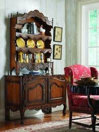 French Country Furniture Catalog Pierre Deux Fine French - French home furniture