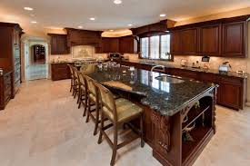 custom kitchen islands 72 luxurious custom kitchen island designs page 8 of 14