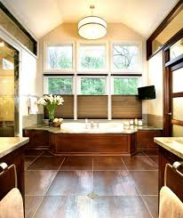 bathroom window treatments for bathrooms modern master bedroom magnificent design bathroom window treatments ideas come with bathroom window treatment ideas for privacy bathroom window