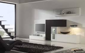home furniture interior home designer furniture pleasing interior interior furniture