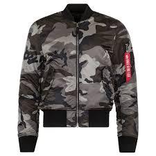 World Map Jacket by Men U0027s Bomber Jackets Flight Jackets For Men Ma 1 Air Force
