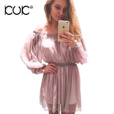 popular womens clothing pink buy cheap womens clothing pink lots