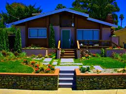 modern desert home design landscaping ideas interior mid century modern desert entrancing