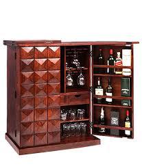 Glass Bar Cabinet Cabinet Interesting Bar Cabinets Ideas Bar Cabinets Furniture