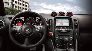 nissan 370z manual transmission 2018 nissan 370z heater and air conditioner youtube
