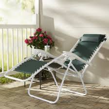 What Is A Lawn Chair Patio Chairs You U0027ll Love Wayfair